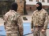 IMG_5293 (sbretzke) Tags: army uniform zb bundeswehr closecombat nahkampf 20140615