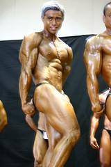 fame2011_bodybuilding-4-