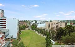 133/1-3 Valentine Avenue, Parramatta NSW