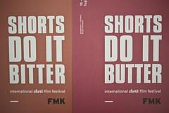 FMK_in concorso_006