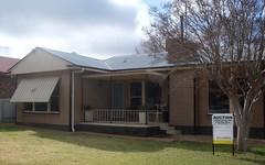 35 Thornbury St, Parkes NSW