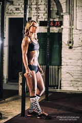 Fitness INFO (Fitness INFO) Tags: motivation diet workout fitness sexygirls weightloss nutrition fitgirls healthylifestyle bestrong fitnessgirls fitlife befit fitmotivation fitnessinfo