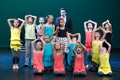 2014-07-12 TTW Wilthen 31 (pixilla.de) Tags: show germany deutschland dance europa europe theater saxony musical tanz sachsen matinee bautzen unterhaltung wilthen bühne