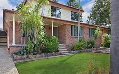 2 Keeble Close, Thornton NSW