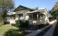 263 Ballina Road, East Lismore NSW