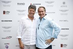 2014 Hamptons Brunch with Aston Martin (RAND Luxury) Tags: david bradford schwartz rand