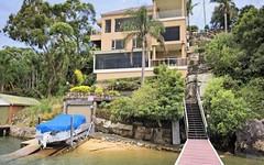 1 Castle Street, Blakehurst NSW