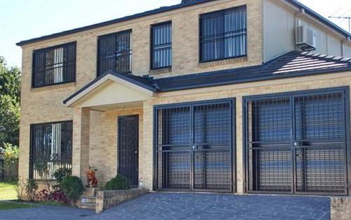 10 Kerslake Ave, Regents Park NSW 2143