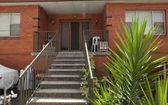 61 Garfield St, Wentworthville NSW