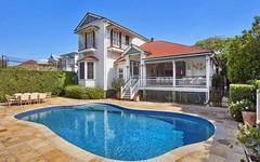 69 Mowbray Terrace (Enter via 28 Balmoral Tce), East Brisbane QLD