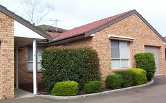 5/13 Queen Street, Goulburn NSW