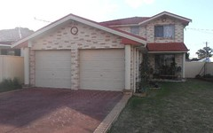 49 Earl Street, Canley Heights NSW