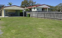 27 Carrington Street, Woolgoolga NSW