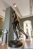 20140623paris-252 (olvwu | 莫方) Tags: paris france museum lelouvre muséedulouvre louvremuseum 法國 巴黎 jungpangwu oliverwu oliverjpwu olvwu jungpang