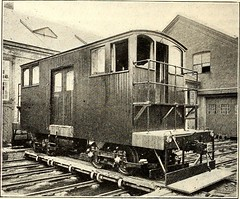"Image from page 277 of ""The Street railway journal"" (1884)"