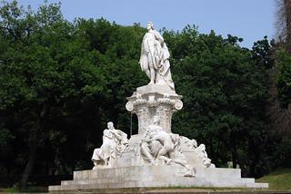 Rome_2014 05 22_0521