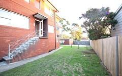6/14 Garrong Road, Lakemba NSW