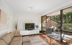 1/52 Helen Street, Lane Cove NSW