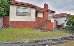 52 Croudace Street, Lambton NSW