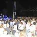 Concierto de Fórmula V en Collado Villalba