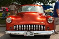 VACDealware2014_0513 (Muncybr) Tags: chevrolet chevy deleware carshow 1949 fleetline kenton roadrebels brianmuncy muncybryahoocom photographedbybrianmuncy blastfromthepastvintageautoshow annbechtel larrybechtel
