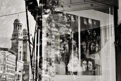 Réflexion-rue-Rachel-1978 (Daniel Heikalo) Tags: canada montreal façades québec fa qu faades architecturevernaculaire qužbec