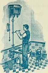 Anglų lietuvių žodynas. Žodis gas-cooker reiškia n dujinė viryklė lietuviškai.