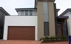 Lot 608 Meurants Lane, Glenwood NSW