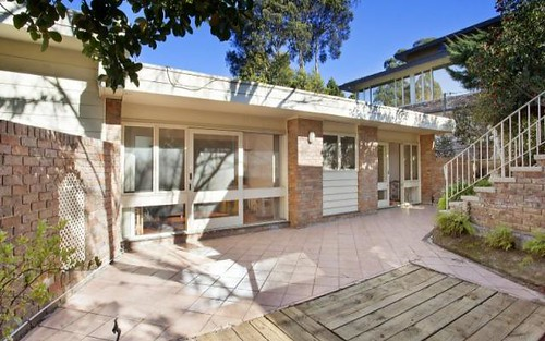 12 Doncaster Avenue, West Pymble NSW 2073