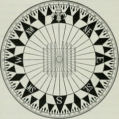 Anglų lietuvių žodynas. Žodis magnetic meridian reiškia magnetinio dienovidinio lietuviškai.