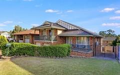 237 Johnston Road, Bass Hill NSW