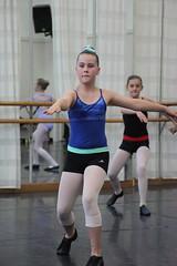 IMG_3193 (nda_photographer) Tags: boy ballet girl dance babies contemporary character jazz exams newcastledanceacademy
