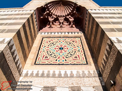 _6303477.jpg (Syria Photo Guide) Tags: city minaret mosque syria damascus    mamluk     almidan  damascusgovernorate damascusregion danieldemeter syriaphotoguide altinabiyehmosque