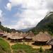 Kogi Town Mutayni