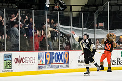 "Nailers_Wings_2-18-17-200 • <a style=""font-size:0.8em;"" href=""http://www.flickr.com/photos/134016632@N02/32143932214/"" target=""_blank"">View on Flickr</a>"
