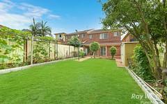 125A Hillcrest Avenue, Greenacre NSW