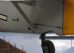 "Messerschmitt Bf-109E 4 • <a style=""font-size:0.8em;"" href=""http://www.flickr.com/photos/81723459@N04/32456277664/"" target=""_blank"">View on Flickr</a>"