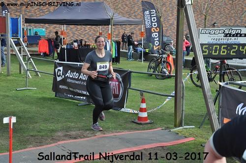 SallandTrail_11_03_2017_0634