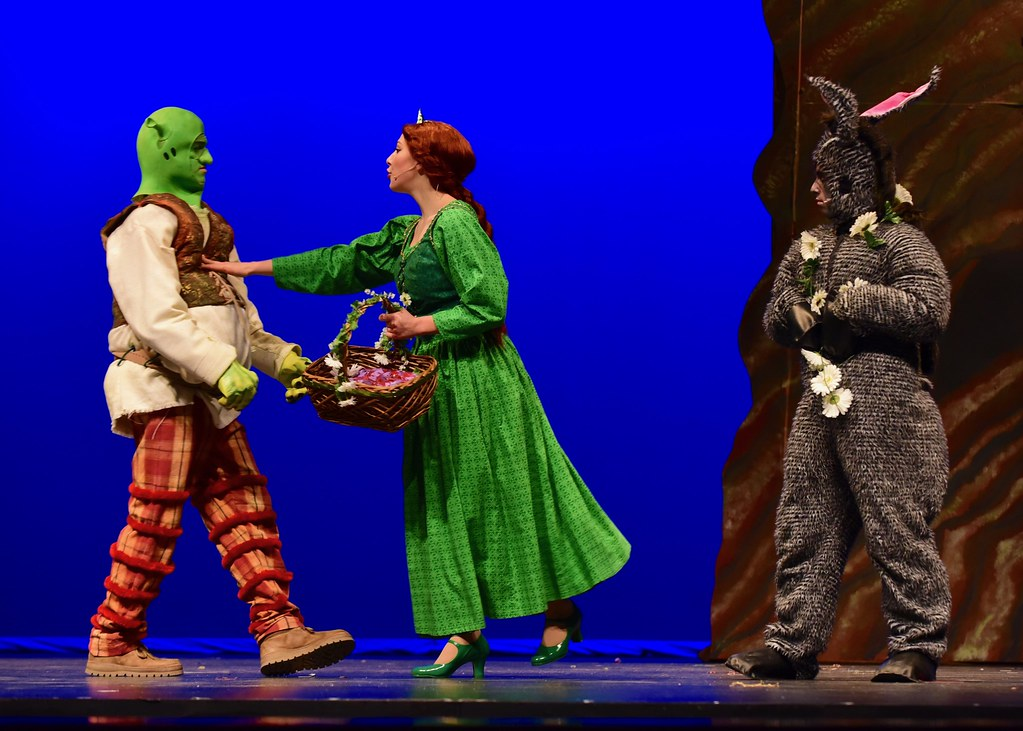 The World's Best Photos of funny and shrek - Flickr Hive Mind - photo#41