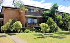 6/26 St Hilliers Road, Auburn NSW