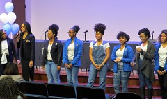 """Honors Preview Day • <a style=""""font-size:0.8em;"""" href=""""http://www.flickr.com/photos/103468183@N04/32829120770/"""" target=""""_blank"""">View on Flickr</a>"""
