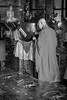 __PRAYERS__ (jambros76) Tags: canon400d canonistas canon kuil kekloksitemple budish budismo photograph penang kui malaysia backpackers traveller travel byn bnw blancoynegro blackandwhite pradera
