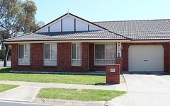 1/508 Kemp St, Lavington NSW