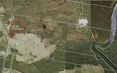 Lot 252 Warrell Waters Estate, Gumma NSW
