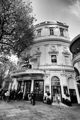 The Playhouse, London (MKHardyPhotography) Tags: london mkhardy theplayhouse