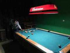 Billiards (broox) Tags: billiards jeffwingert