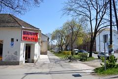 2017_Április_0498 (emzepe) Tags: 2017 április tavasz hódmezővásárhely hungary ungarn hongrie zrínyi utca madách imre sarok sanyi pékség pék pekara boulangerie patisserie