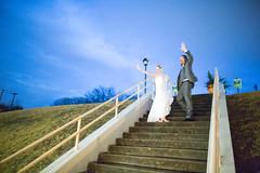 EO5C6084 (scott_scheetz) Tags: canon5dmarkiii canonef24mmf14liiusm dallas texas tx whiterockunitedmethodistchurch whiterockumc weddingphotography wedding rebeccajeff adobelightroom43