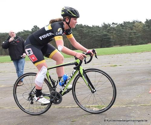 Pk Antwerpen TT (92)