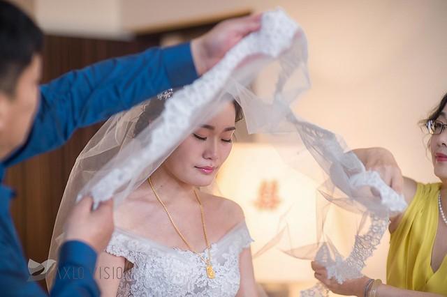 WeddingDay20161118_084